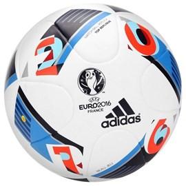 Bola Adidas Euro Copa 2016 Tio