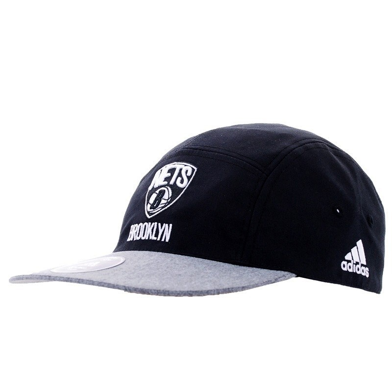 Bone Adidas NBA Brooklyn Nets M33699