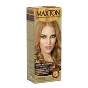 Kit Pratico Maxton Louro Claro Dourado 8.3