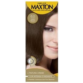 Kit Prático Maxton Louro Escuro Conquista  6.0
