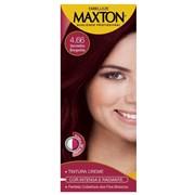 Kit Prático Maxton Vermelho Borgonha 4.66