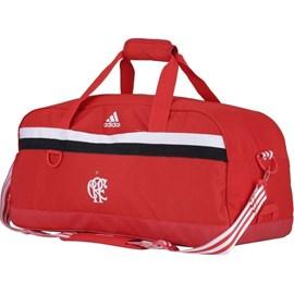 Mala Flamengo Bolsa Adidas AA4964