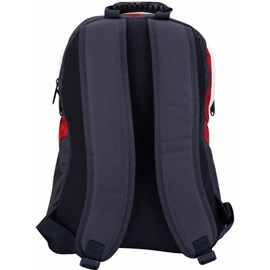 Mochila Topper Player V 4133874