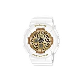 Relógio G-Shock / Baby-G BA-120LP-7A2DR